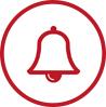 Intercoms-Icon